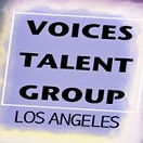 Voices-Talent-Logo-2-150x150.jpg