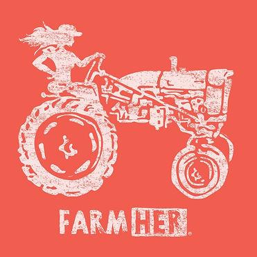 FarmHer2_edited.jpg