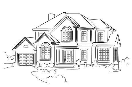 Home edit shutterstock_381661654.jpg