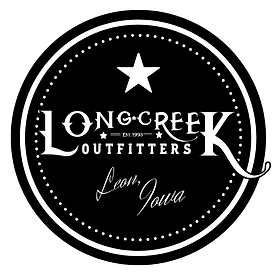 Long Creek Outfitters.png