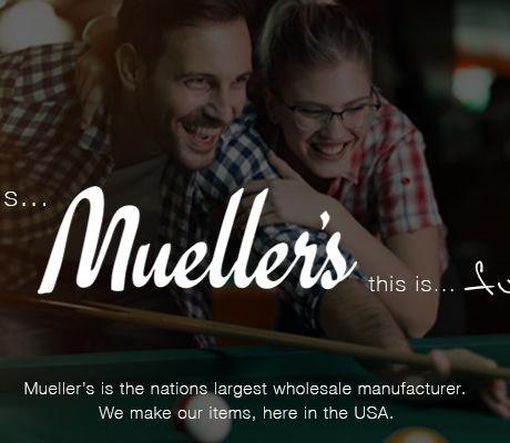 Muellers.jpg