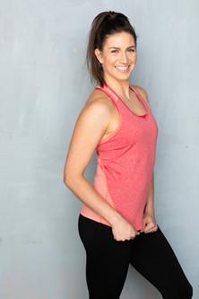 Sarah043_Athletic full body.jpg