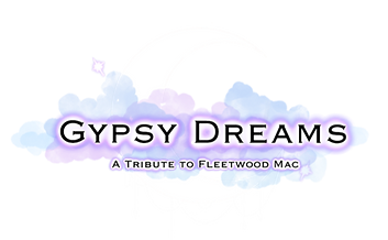 Gypsy%20Dreams%20Transparent_edited.png