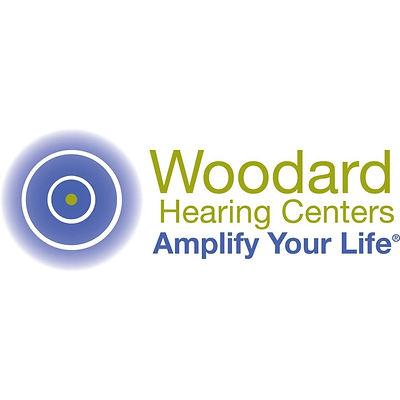 Woodard Hearing2.jpg