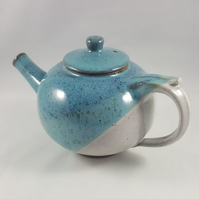 Stoneware Pottery.jpg