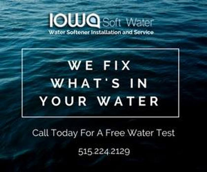 Iowa Soft Water.jpg