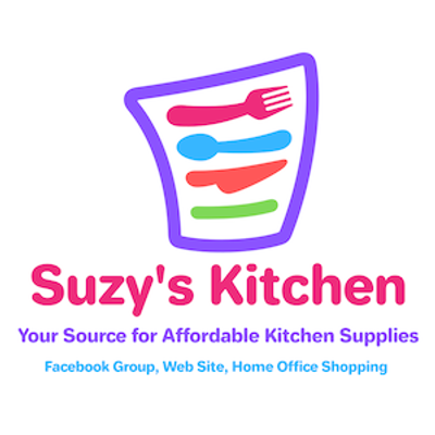 Suzy's Kitchen.png