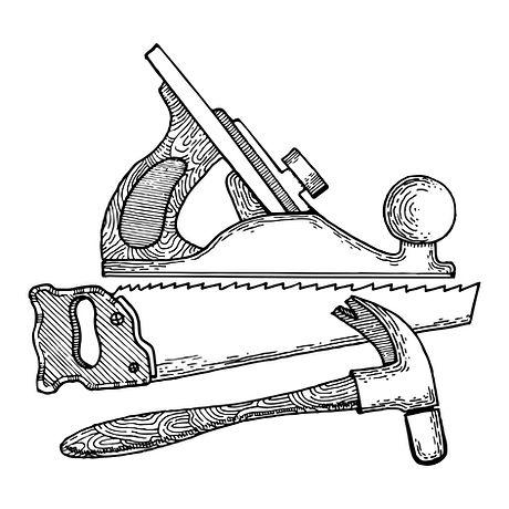 Woodworking shutterstock_650617177.jpg