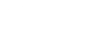 DoYourOwnMortgage logo.png