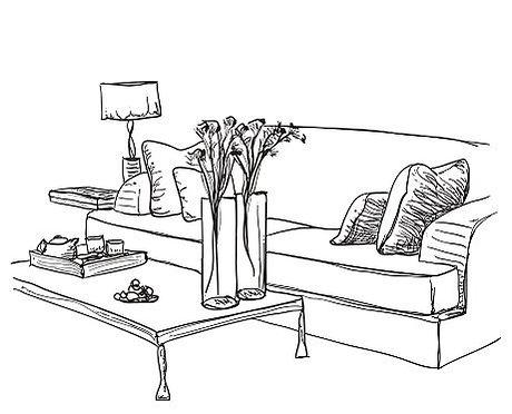 Couch decor.jpg