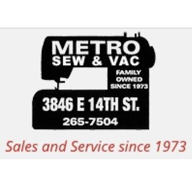 Metro Sew & Vac.jpg