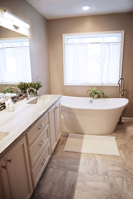 Clear Choice Bath.jpg