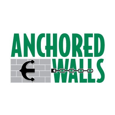 Anchored Walls.png