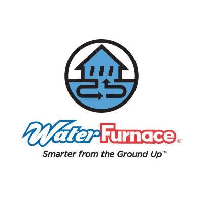 WaterFurnace.jpg