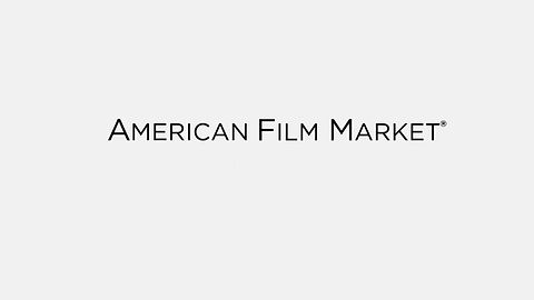 American Film Market AFM 2020 Corporate Voiceover