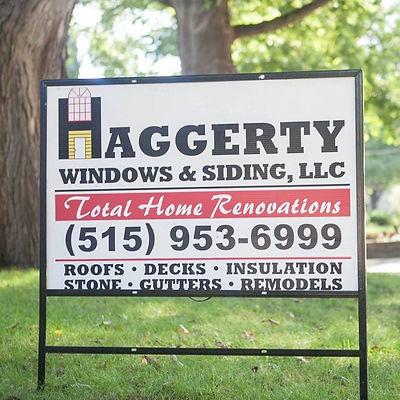 Haggerty2.jpg