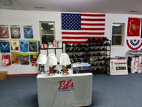 Mr Ed's Flags.jpg