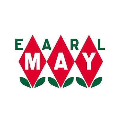 Earl May.jpg