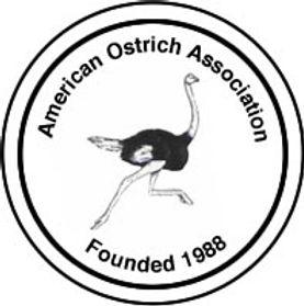 Iowa Ostrich Assoc.jpg