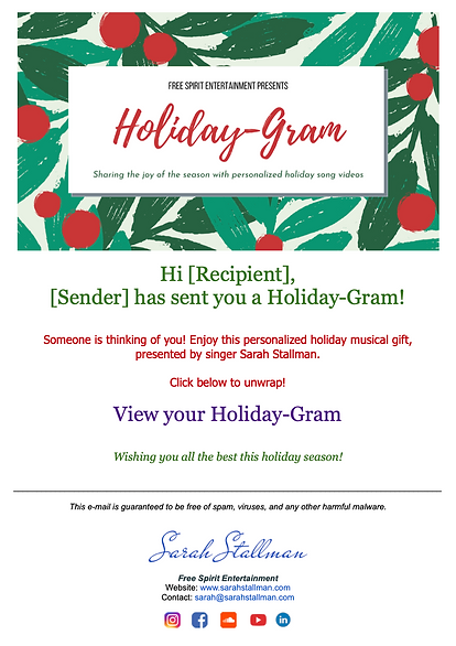 Gmail - Holiday-Gram copy.png