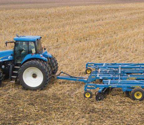 Prairie Ag2.jpg