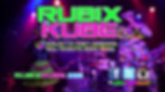 Rubix Kube LA promo logo.jpg
