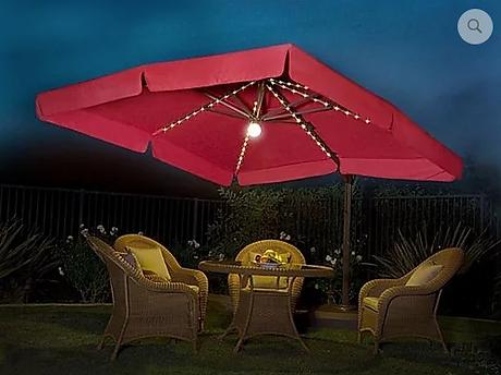 Vrienden Umbrellas.png