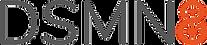 DSMN8 Logo.png