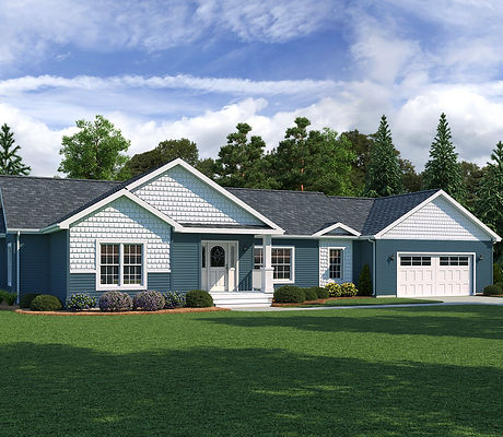 Century Homes.jpg