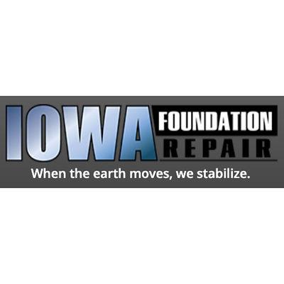 Iowa Foundation Repair2.jpg