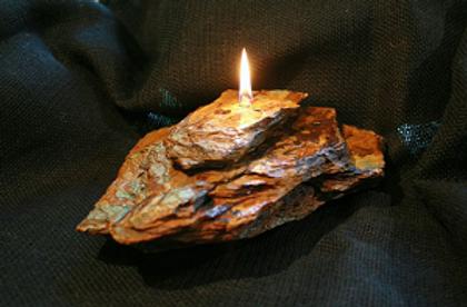 Fire Rocks.png