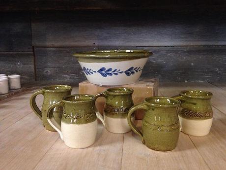 New Harmony Pottery.jpg