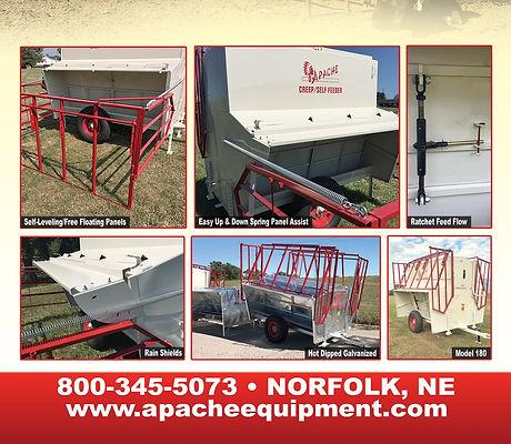 Apache Equipment.jpg