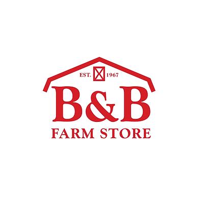 B&B Farm Store.png