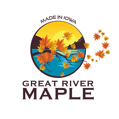 Great River Maple.png