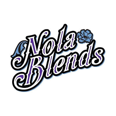 Nola Blends.jpg