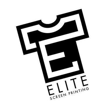 Elite Screen Printing2.jpg