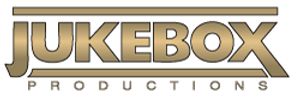 Jukebox Productions logo.png