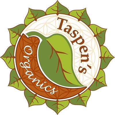 Taspen's Organics.jpg
