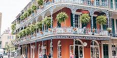 Forever-New-Orleans-700-Royal-St.jpg