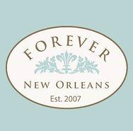 forever new orleans logo.jpeg