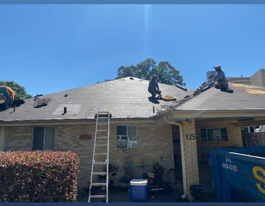 metairie-roofing-contractor.jpg