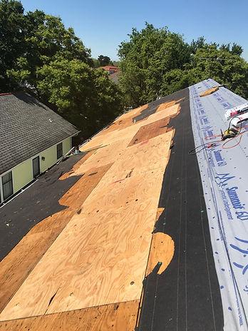new-orleans-roof-repair.jpeg