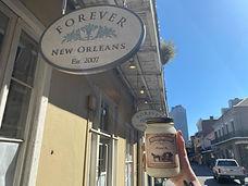 forever new orleans royal st.JPG