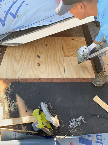 rescue-roofing-repair-new-orleans.jpeg