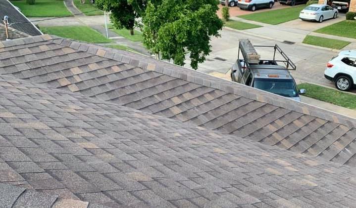 roof-replacement-metairie.jpg