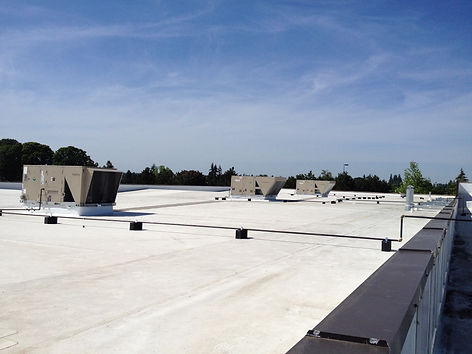 Flat-roof-installation-New-Orleans.jpg