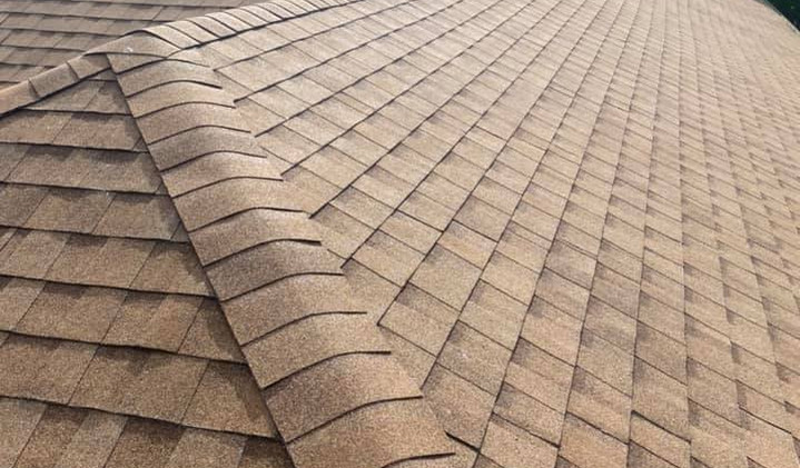 metairie-roofing.jpg