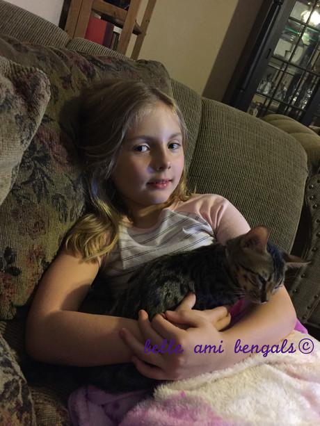 Blair holding bengal cat.jpg
