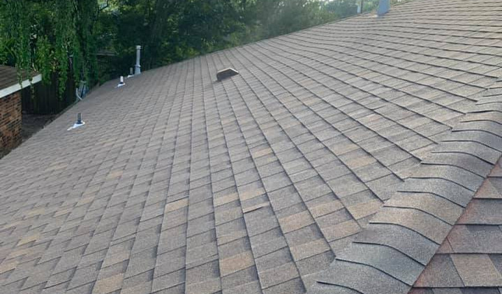 experienced-roofing-company-metairie.jpg